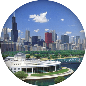 water microbiome summit chicago